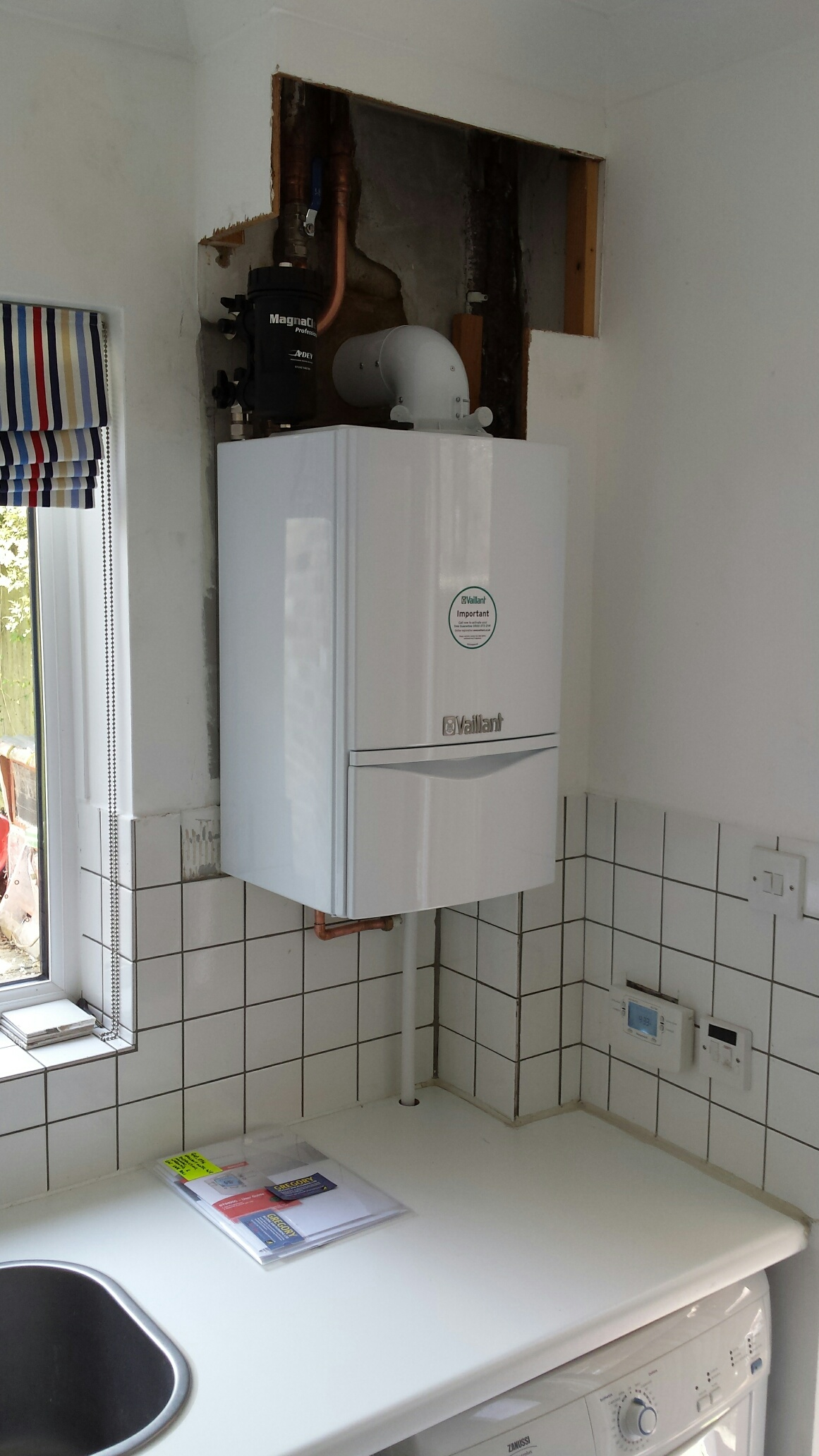 Vaillant ecotec plus 624 wiring diagram efcaviation jzgreentown vaillant ecotec plus 624 asfbconference2016 Image collections